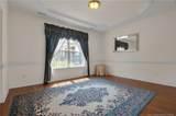 5860 Sunningdale Lane - Photo 8