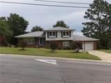 1602 Edgecombe Avenue - Photo 1