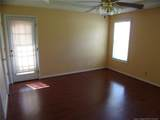 147 Spring Valley Drive - Photo 10