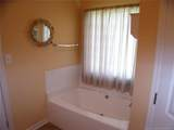 147 Spring Valley Drive - Photo 13