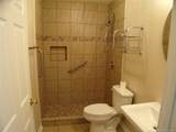147 Spring Valley Drive - Photo 17