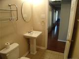 147 Spring Valley Drive - Photo 18