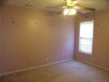 147 Spring Valley Drive - Photo 19