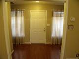 147 Spring Valley Drive - Photo 2