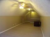 147 Spring Valley Drive - Photo 22