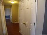 147 Spring Valley Drive - Photo 3