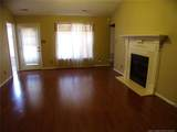 147 Spring Valley Drive - Photo 4