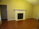 147 Spring Valley Drive - Photo 5