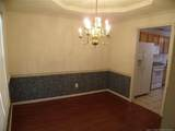 147 Spring Valley Drive - Photo 8