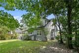 1713 Fort Bragg Road - Photo 46