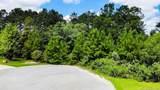 378 Skycroft Drive - Photo 2