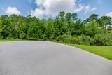 378 Skycroft Drive - Photo 5