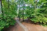 3096 Fairway Woods - Photo 40