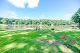 3096 Fairway Woods - Photo 43