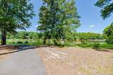3096 Fairway Woods - Photo 48