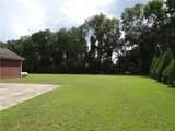 1311 Colts Pride Drive - Photo 5