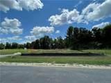 6767 Running Fox Road - Photo 1