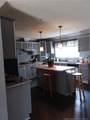 8233 Innisbrook Court - Photo 29