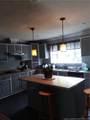 8233 Innisbrook Court - Photo 32