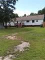 8233 Innisbrook Court - Photo 35