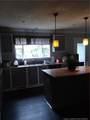 8233 Innisbrook Court - Photo 47