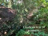 1438 Pine Valley Loop - Photo 28