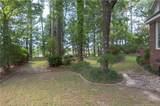 6040 Iverleigh Circle - Photo 41