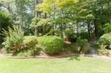 6040 Iverleigh Circle - Photo 44