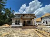 245 Education Drive - Photo 2