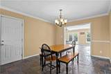 6443 Greyfield Road - Photo 13