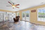 6443 Greyfield Road - Photo 14