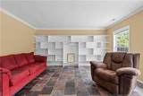 6443 Greyfield Road - Photo 15