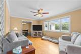 6443 Greyfield Road - Photo 16