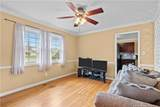 6443 Greyfield Road - Photo 17