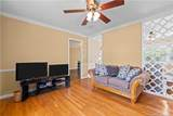 6443 Greyfield Road - Photo 20