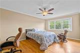 6443 Greyfield Road - Photo 21