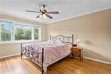 6443 Greyfield Road - Photo 25
