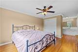 6443 Greyfield Road - Photo 26