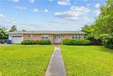 6443 Greyfield Road - Photo 4