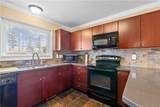 6443 Greyfield Road - Photo 9
