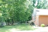 157 Lakeview Drive - Photo 28