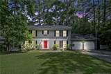 405 Brightwood Drive - Photo 1