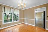 405 Brightwood Drive - Photo 11