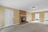 405 Brightwood Drive - Photo 18