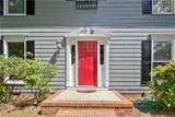 405 Brightwood Drive - Photo 3
