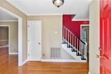 405 Brightwood Drive - Photo 4