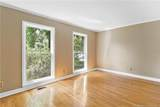 405 Brightwood Drive - Photo 9