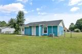 6433 Rutherglen Drive - Photo 40