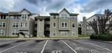 1010-6 Brookhollow Drive - Photo 1