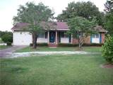 2520 Meadow Road - Photo 1
